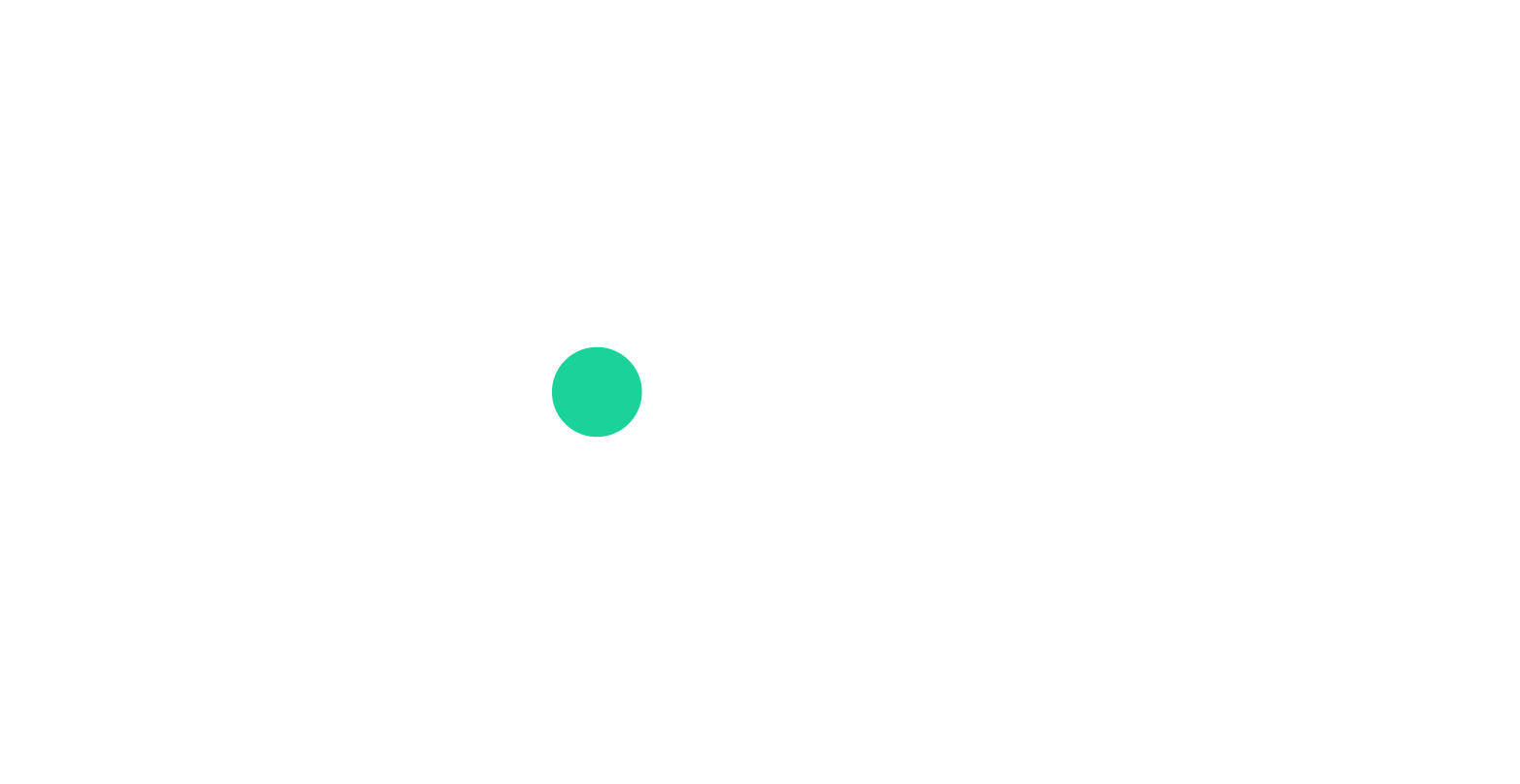 Logo_onDark